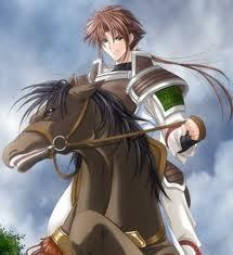 File:Prince on horse.jpg