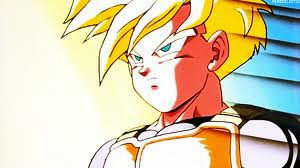 File:Mitsubi as a Super Saiyan.jpg