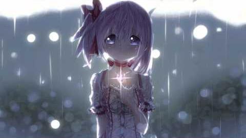 Yuki Kajiura - Odd World 3 Extended