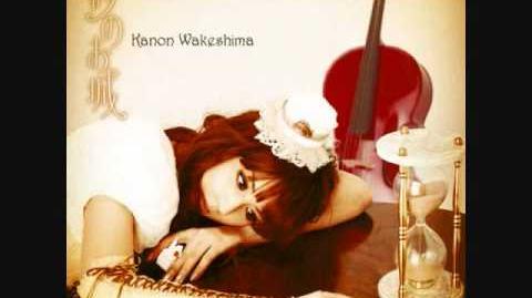 Kanon Wakeshima - Still Doll (Music Box Version)