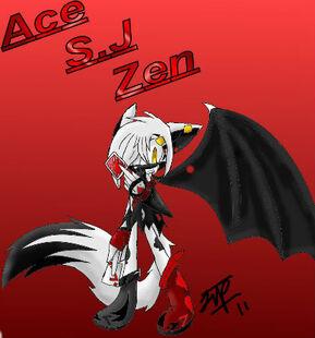 AceS-1