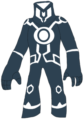 The Arkean Master