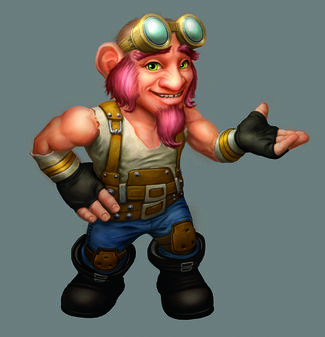 Gnome01-full