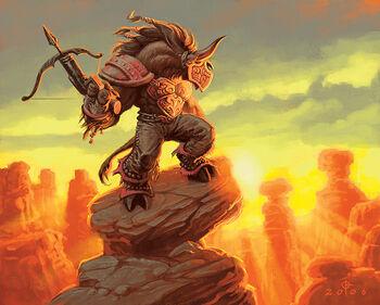 Warrior14-large