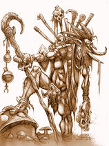 Wow-troll-witch-doctor-large
