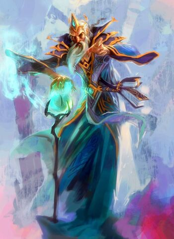 Archmage2