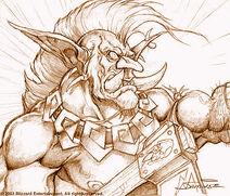 Wow-troll-large