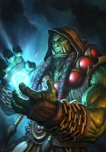 Thrall2-large