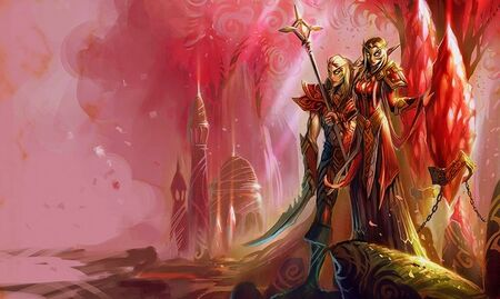 Blood-elf-desktop1024 a0031R7243i