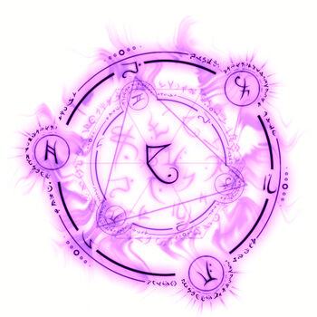 Arccircle3