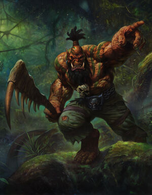 Artwork-kilrogg1-large