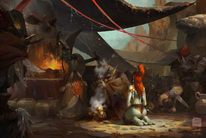 Blood sacrifice by 6kart-d7j9xah (1)
