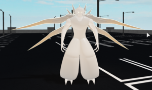 Etok1 Reaper