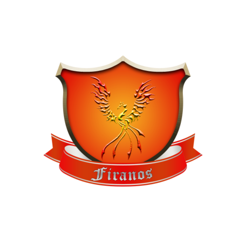 File:FiranosBadge1.png