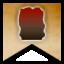 WIKI BUTTONS RuneTablets