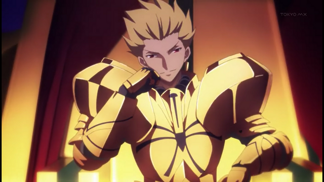 File:Char03.png