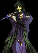Caster.(Fate.stay.night).600.893053