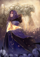 Caster.(Fate.stay.night).full.907980
