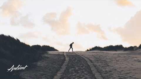 Elyon - Endeavour