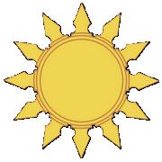 File:Altergiasymbol.png