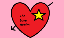 The Love Realm