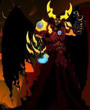 Wargoth