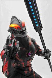 250px-Ultramanb