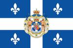 Empiregreeceflag