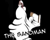 SandmanJacket