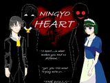 Ningyo Heart