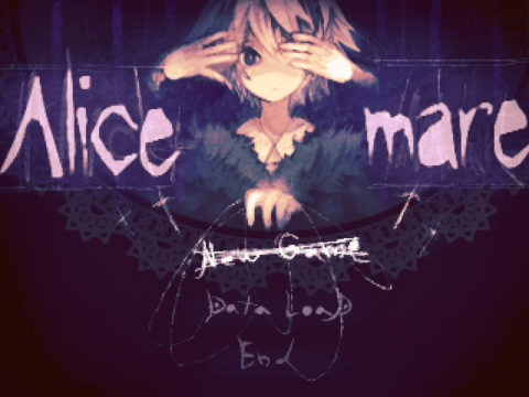 File:Alice-Mare.png