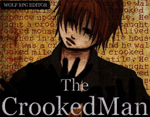 File:TheCrookedManSmall.jpg