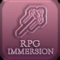 RPG immersion logo.png
