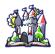 Rpg maker vx ace icon