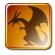 Rpg maker xp icon