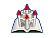 Rpg maker vx icon