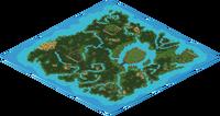 Map10 thumb