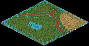 Map30 thumb