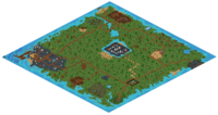 Map0 thumb