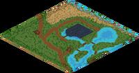 Map25 thumb
