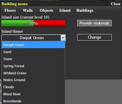 Player Island | RPG MO Wiki | FANDOM powered by Wikia