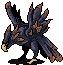 Blood eagle.jpg