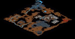 Map1 thumb