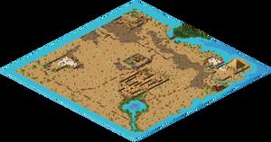 Map4 thumb
