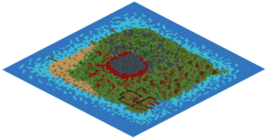 Map14 thumb