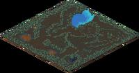 Map20 thumb
