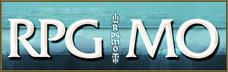 Rpgmo title