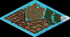 Map5 thumb