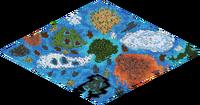 Map38 thumb