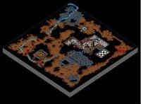 Dungeon FS